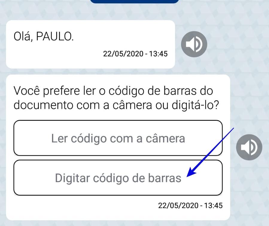WhatsApp Image 2020 05 22 at 13.47.52 1 1 - Antecipe o Seu Auxílio Emergencial