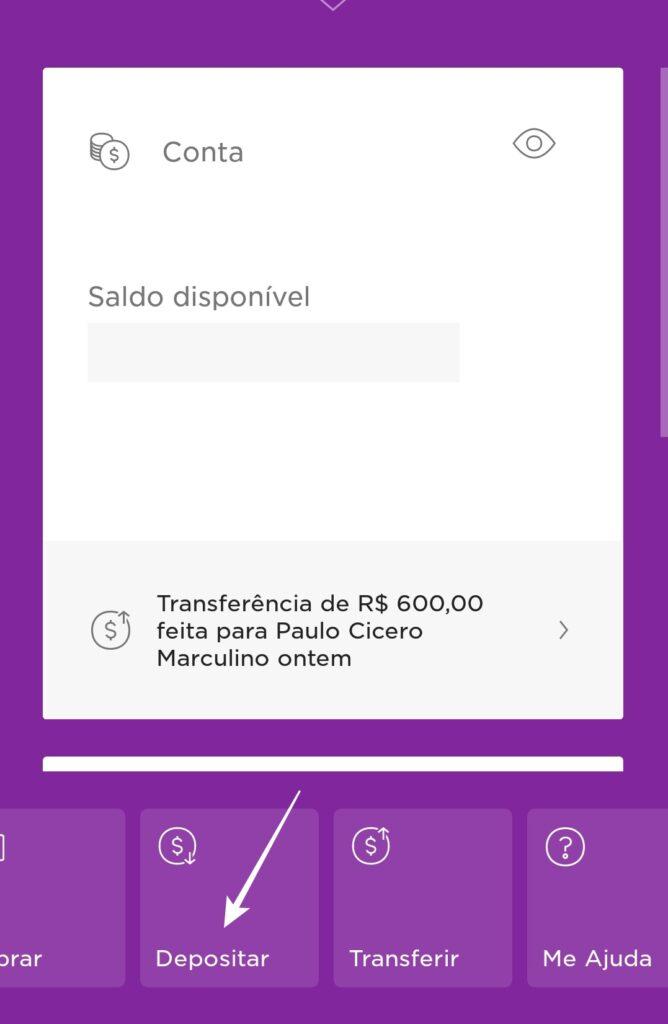 WhatsApp Image 2020 05 22 at 13.47.53 2 1 668x1024 - Antecipe o Seu Auxílio Emergencial