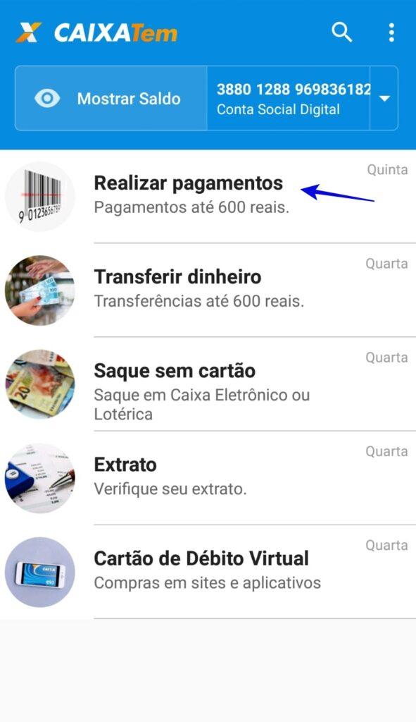 WhatsApp Image 2020 05 22 at 13.47.53 5 591x1024 - Antecipe o Seu Auxílio Emergencial
