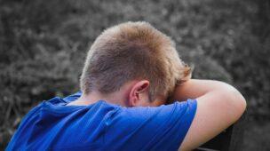 Oração Para Dominar Filho Rebelde