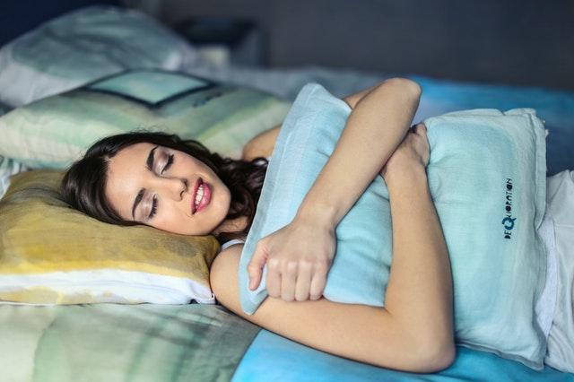 Bom descanso boa noite Pinterest - Tenha o Melhor Descanso