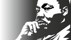 O que é Racismo Estrutural
