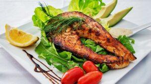 Por Que Não Comer Carne na Sexta-Feira Santa - Site conselheiro cristao