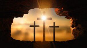 Jesus Hoje - conselheirocristao.com.br