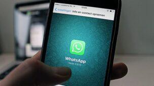 Como é Possível Descobrir se Meu Whatsapp Esta Sendo Vigiado