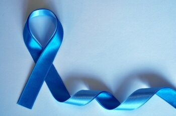 Novembro Azul | Entenda o Que é Para Que Serve