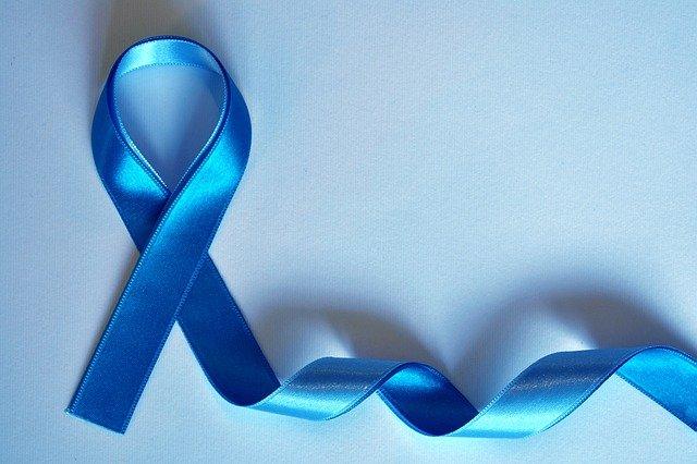 Novembro azul - Entenda o que é e sua importância no site Conselheiro Cristão