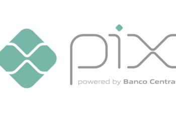 PIX: O que é e Como Evitar Golpes