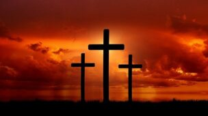 Jesus - Artigo sobre Jesus