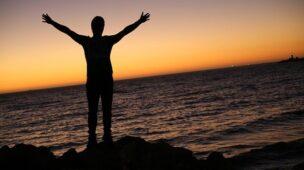 Oração de agradecimento pela vida
