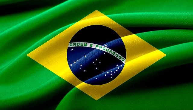 Bolsonarista ou Cidadão Brasileiro, somos todos BRASIL