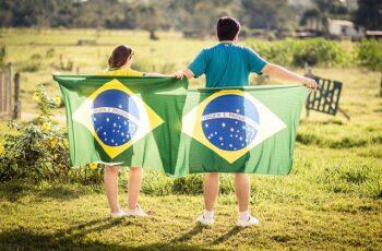 Bolsonarista ou Cidadão Brasileiro?